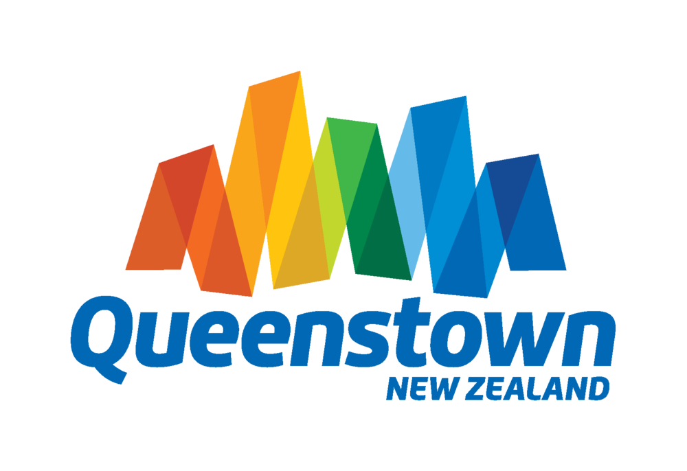 Queenstown Masterbrand RGB.png