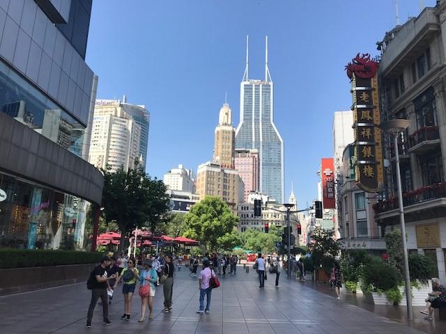 Shanghai Aug 1.jpg