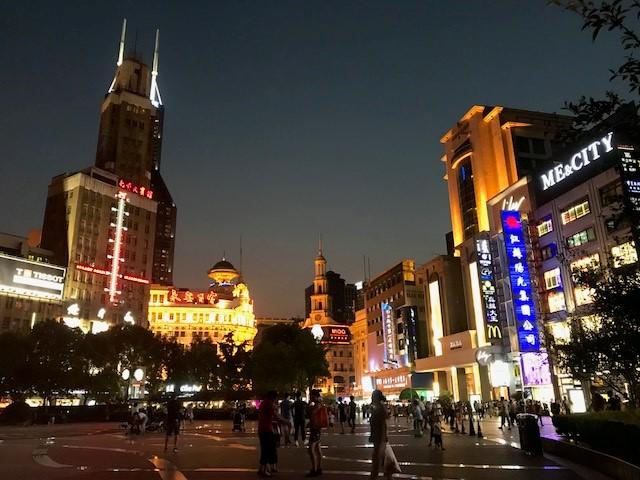 Shanghai Aug 3.jpg