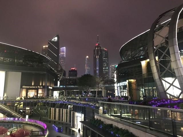 Shanghai Feb 2019 4.jpg