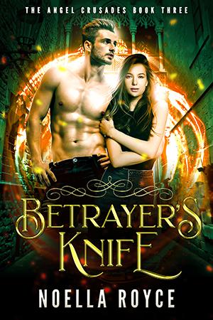BetrayersKnife-300.jpg
