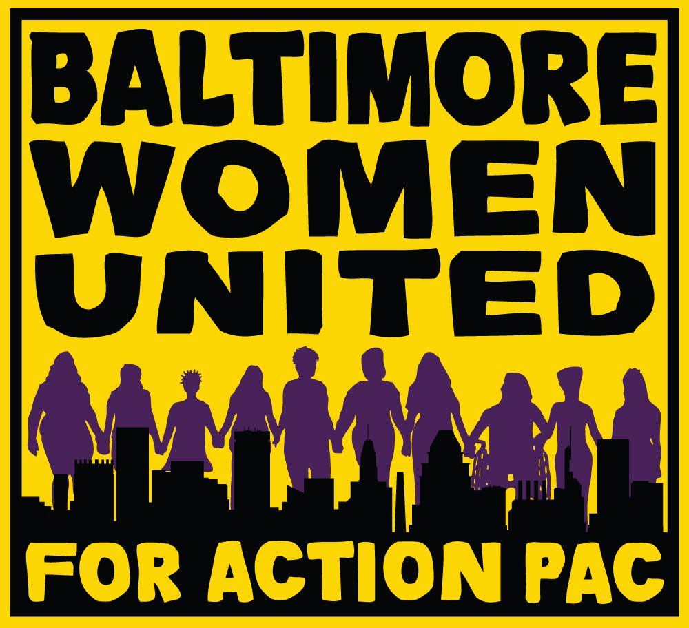 Baltimore Women United for Action