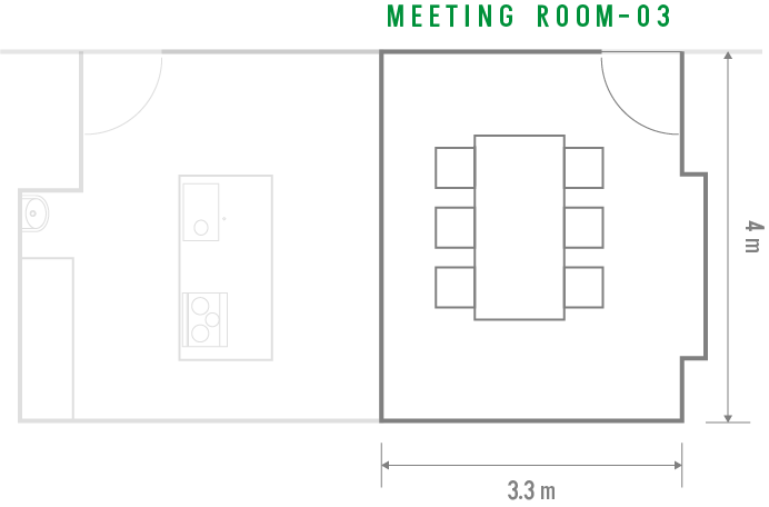 MEETING-3.png