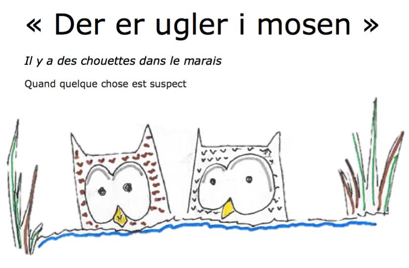 Ugler_i_mosen.png