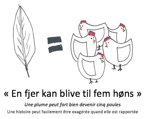 En_fjer_kan_blive_til_fem_hns.png
