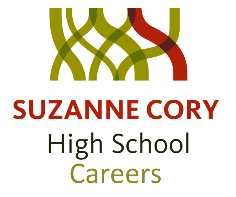 Suzanne Cory High School Careers