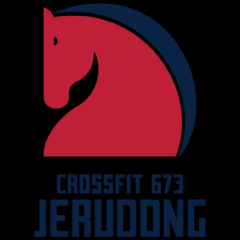 2018 Head logo-43.png