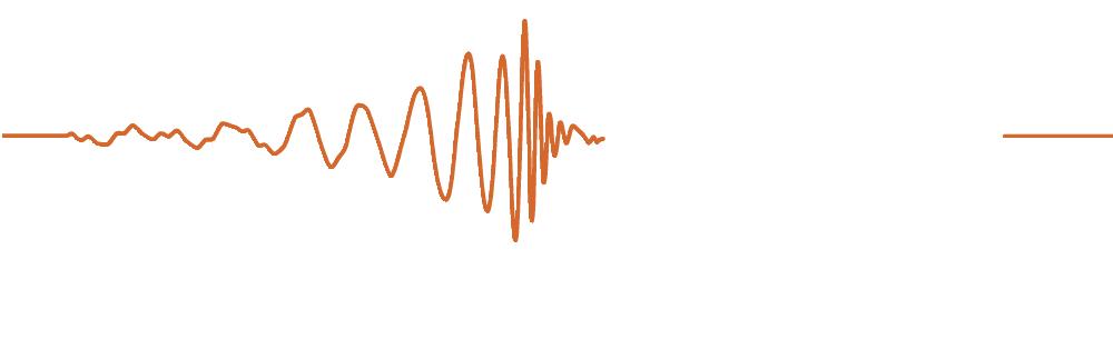 ozgrav-logo.png