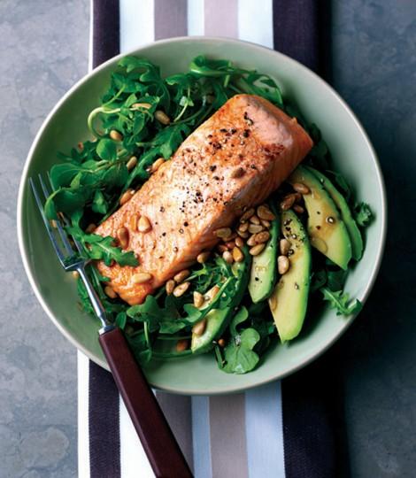 (圖片來源:www.deliciousmagazine.co.uk)