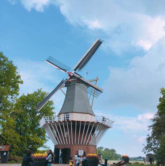 Holland Keukenhof.png