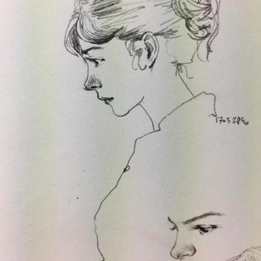 (圖片來源:www.instagram.com/seoyeongrong/)