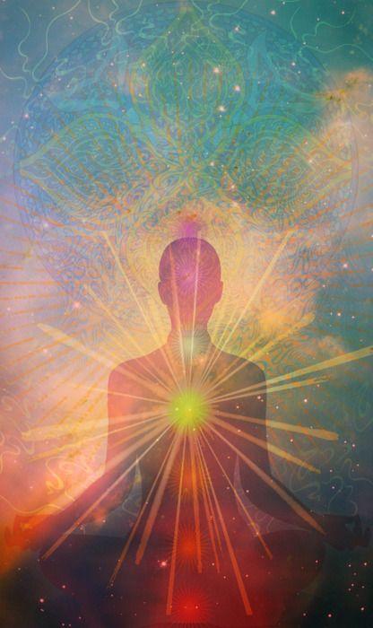 meditation-image.jpg