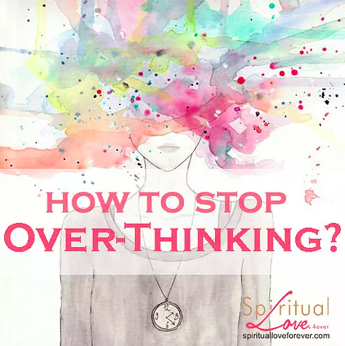 how to stop overthinking sense studio.png