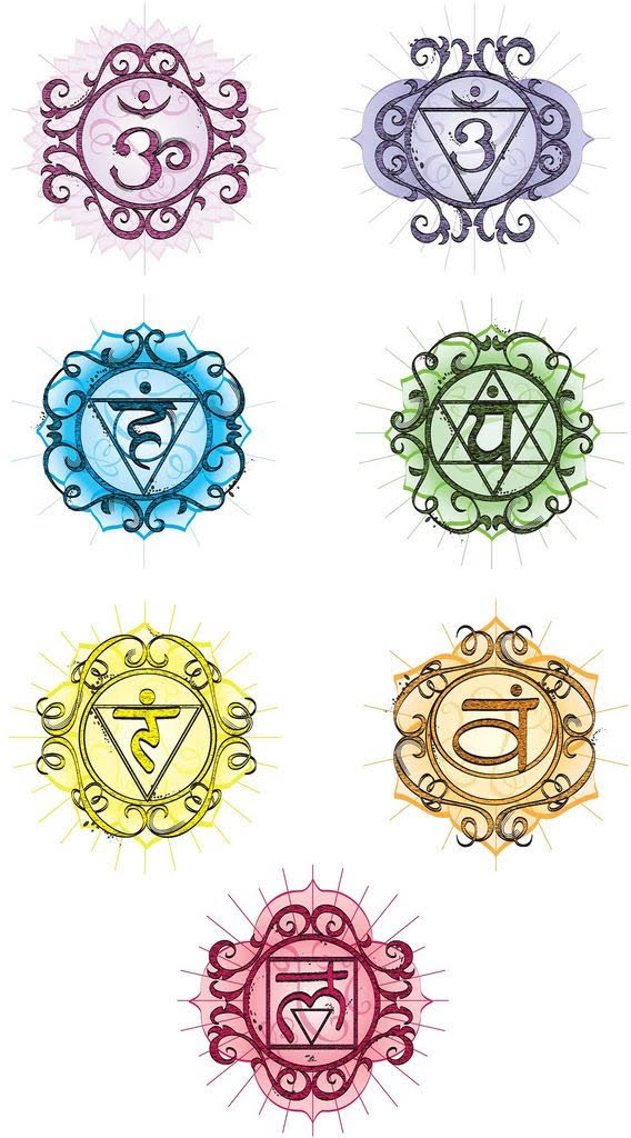 7 chakras graphics.jpg