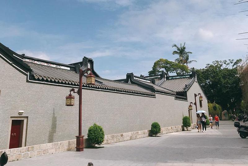 CHINA_Chaozhou_ Dahao Ancient City_CHINA_2.jpg