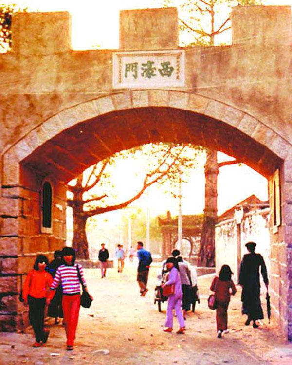 CHINA_Chaozhou_ Dahao Ancient City_CHINA_5.jpg