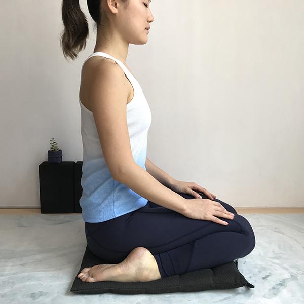 Sense Yoga_Hero pose _Virasana.jpg