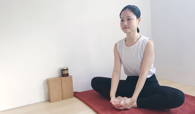 sense yoga butterfly pose.jpg