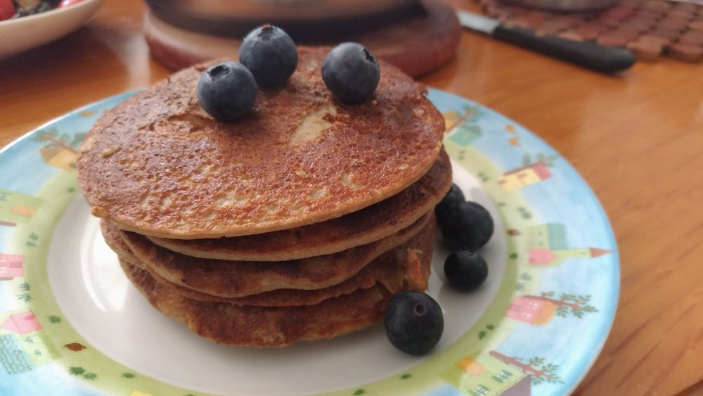 vegan-banana-oats-pancake-recipe.jpg