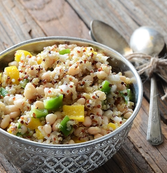 Tri-Color-Quinoa-White-Bean-and-Bell-Pepper-Salad.jpg