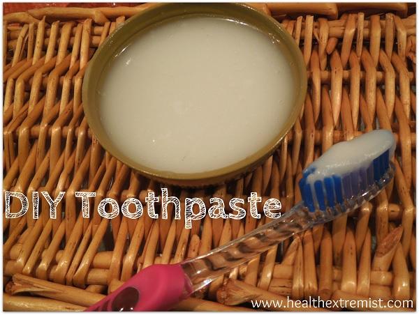 圖片來源:http://www.healthextremist.com