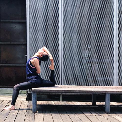 yoga backbend flexibility.jpg