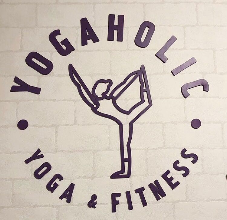yogaholic-hk-yoga-fitness-logo.jpg