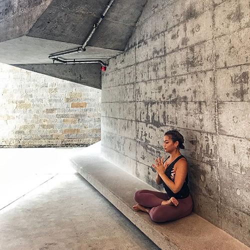 half-lotus-yoga-with-michelle.jpeg