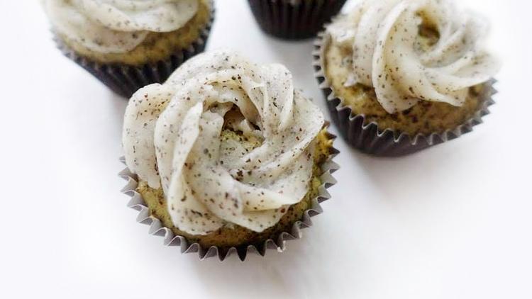 vegan-recipe-homemade-earl-grey-tea-cup-cake-01