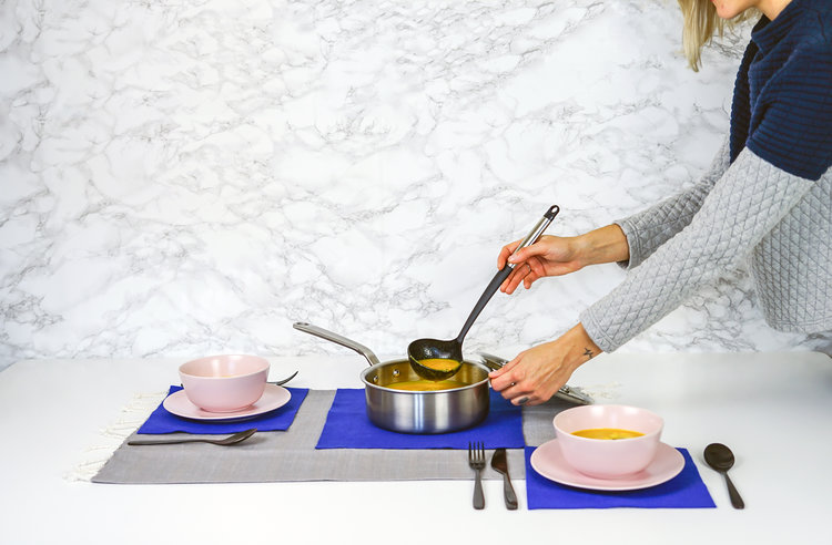 mindfulness+cookling.jpeg
