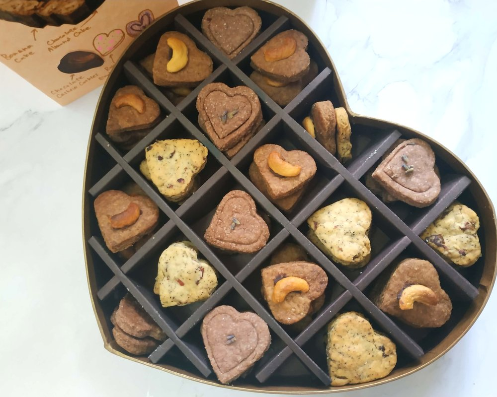 vegan-chocolate-cookies.jpg