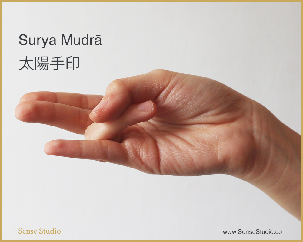 4.Surya Mudra-sense-studio.jpeg