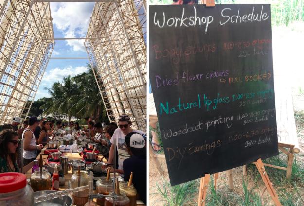 1. Wonderfruit-cooking-class-workshop.png