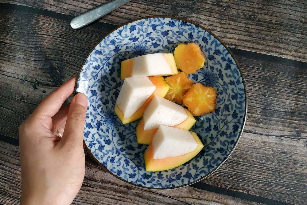 vegan-papaya-pudding-sense-studio-1.jpg