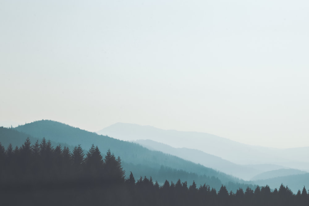 - 「歡喜」讓這個世界充滿了色彩,「歡喜」讓我們的人生充滿了希望;沒有歡喜只有憂悲,這是不懂生活;有歡喜也有憂悲,此乃人之常情;能夠「無憂無喜」,則是更高的修養,也是最有智慧的處世之道。