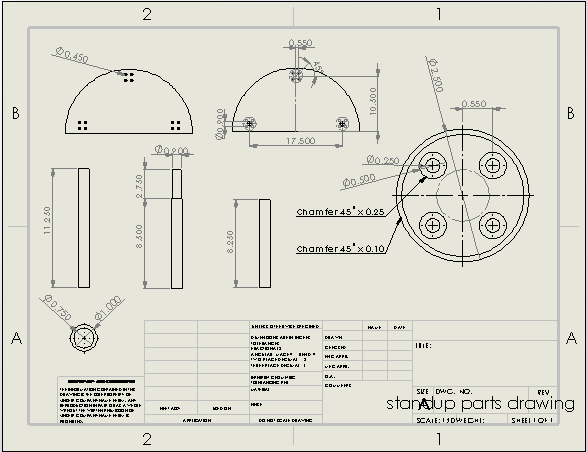 StandUp Parts Drawing.png
