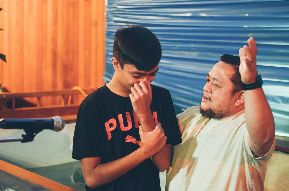 Water Baptism-2.jpg