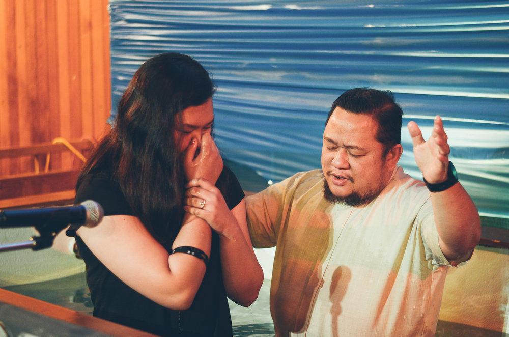 Water Baptism-8.jpg