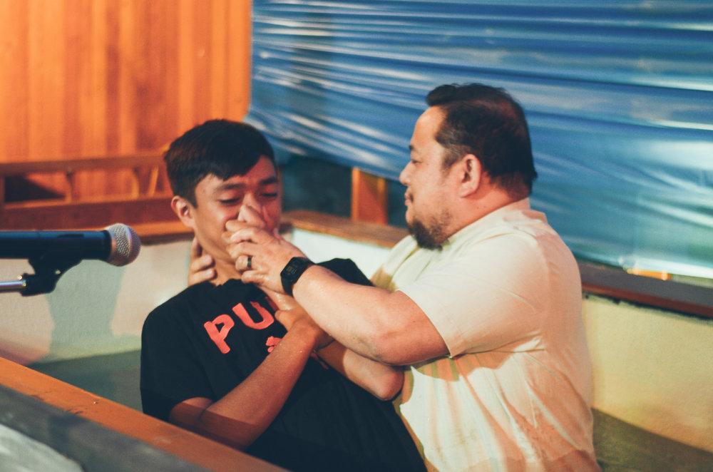 Water Baptism-3.jpg