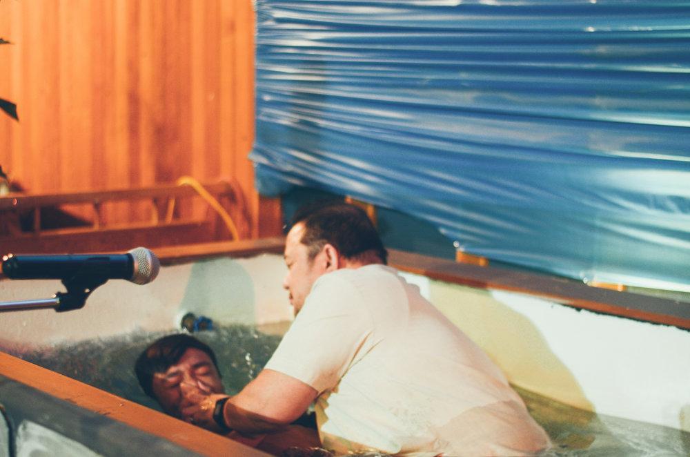 Water Baptism-4.jpg