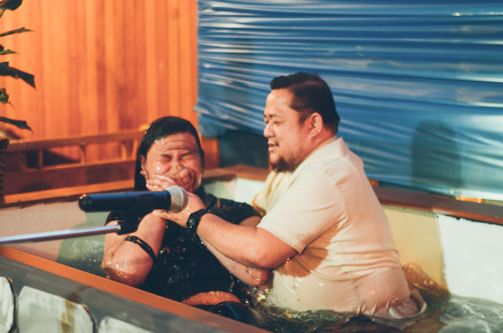 Water Baptism-11.jpg