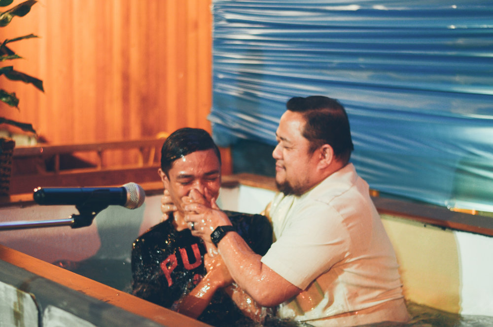 Water Baptism-5.jpg