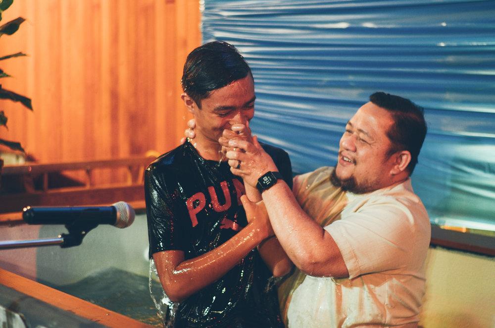 Water Baptism-6.jpg