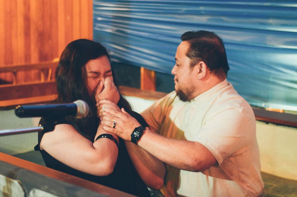 Water Baptism-9.jpg