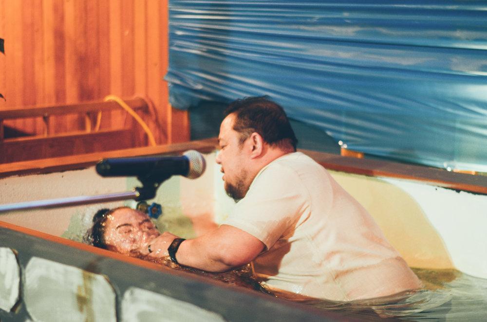 Water Baptism-16.jpg