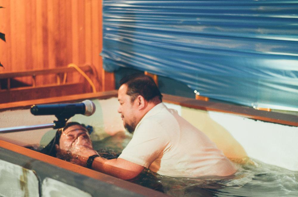 Water Baptism-10.jpg