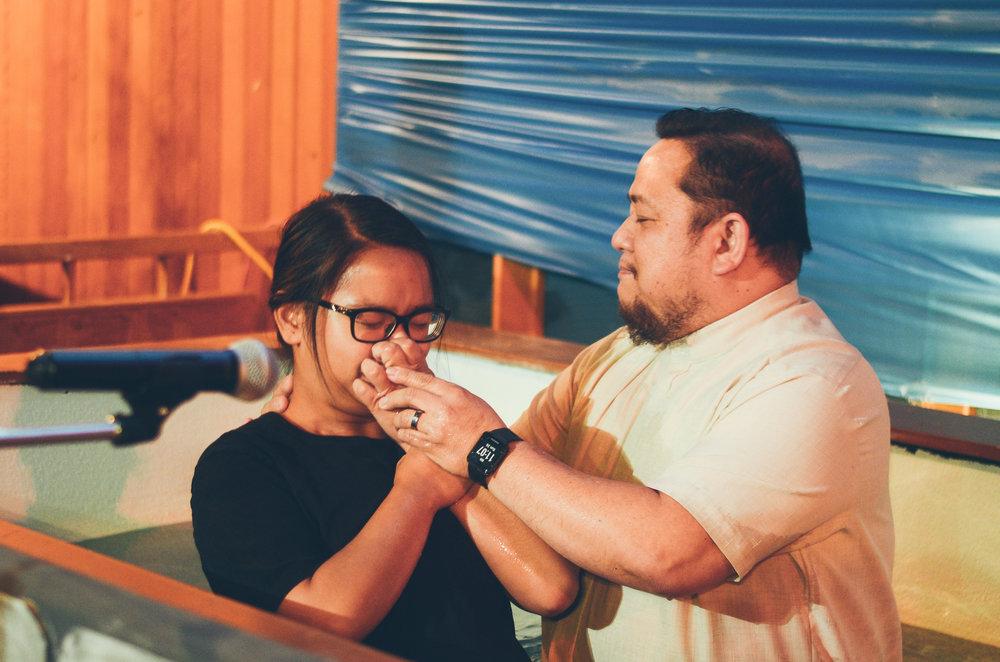 Water Baptism-19.jpg