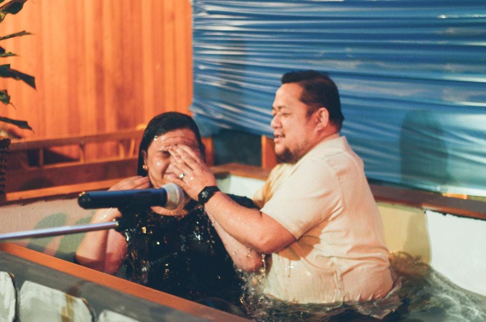 Water Baptism-12.jpg