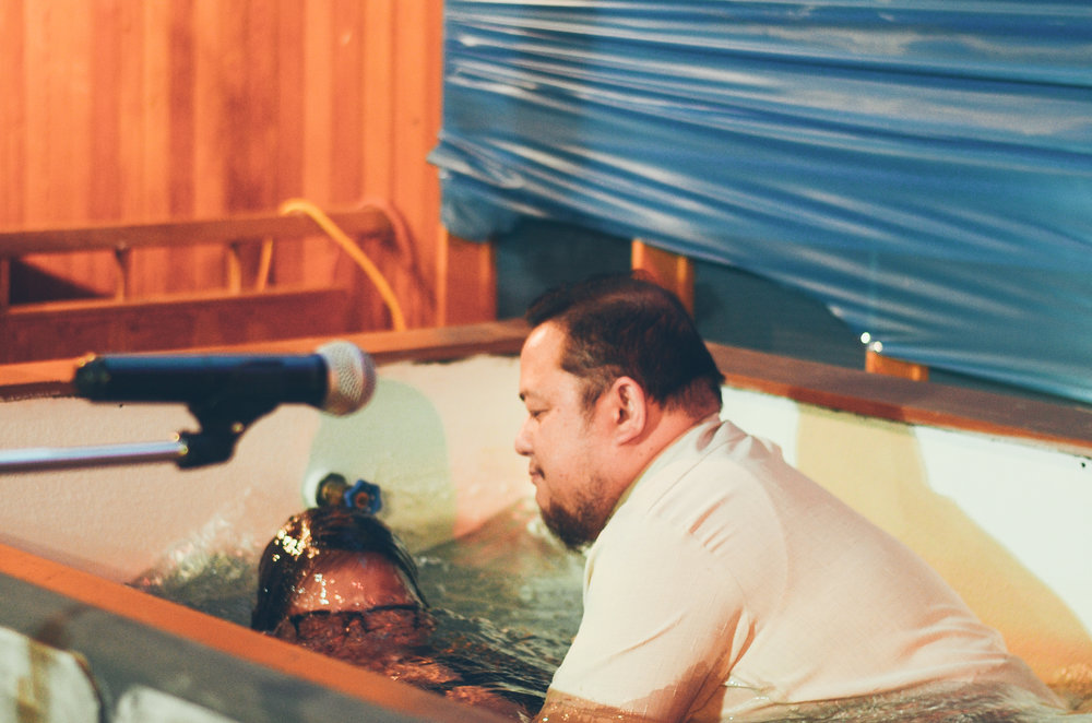 Water Baptism-21.jpg