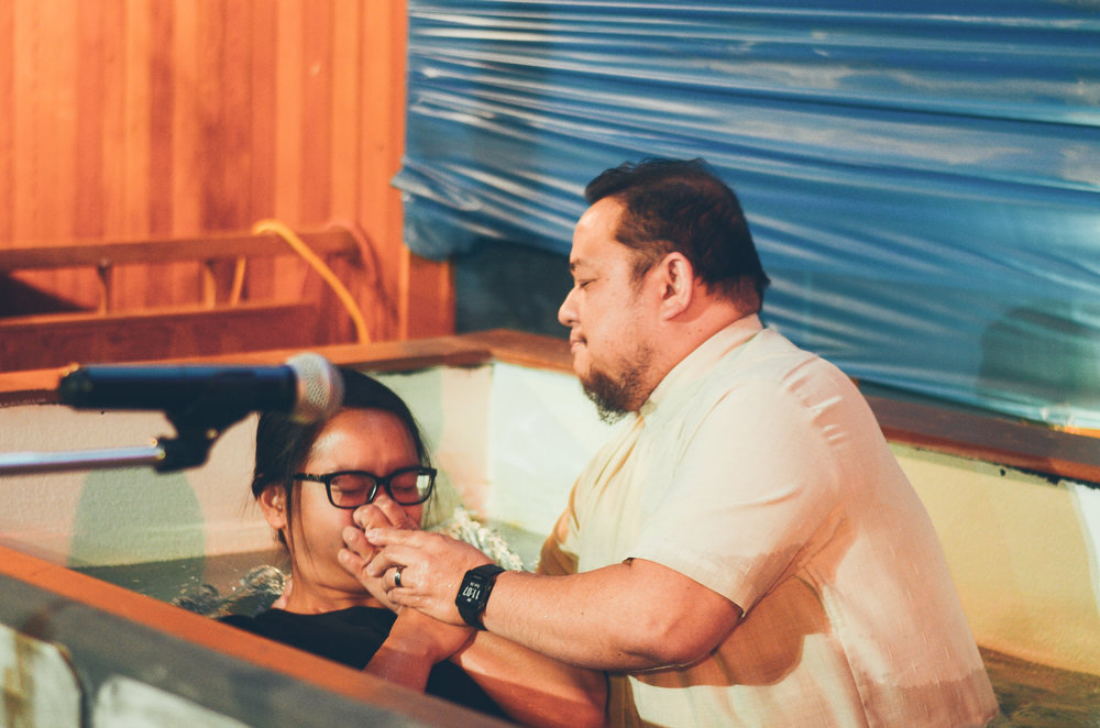 Water Baptism-20.jpg